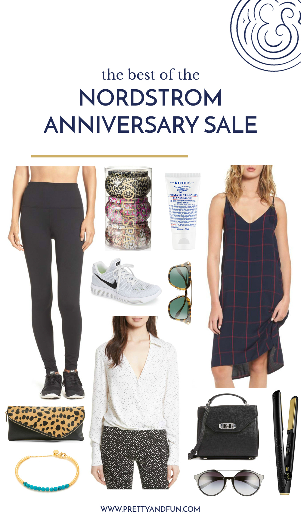 Best of the Nordstrom Anniversary Sale.